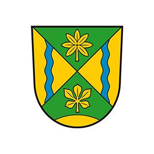 Förderverein der Gemeinde Heckelberg-Brunow e.V.